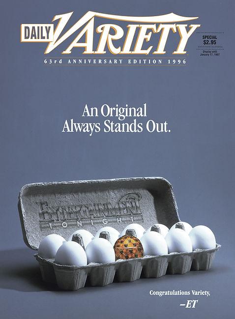 ET_EGG_Variety.jpg