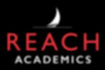 Reach_Academics_blk_logo.jpg