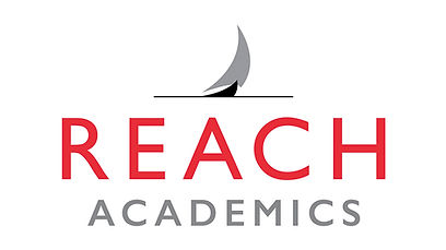 Reach-Academics.jpg