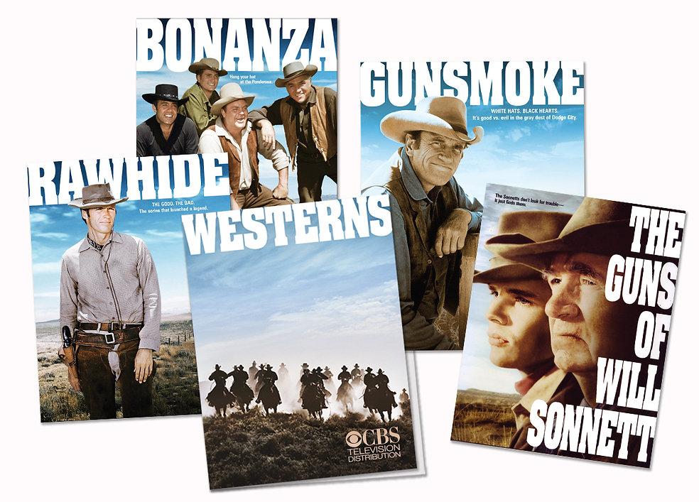 CBS-Westerns.jpg