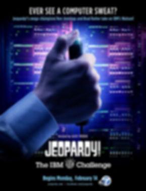 Jeopardy-Buzzer-sm.jpg