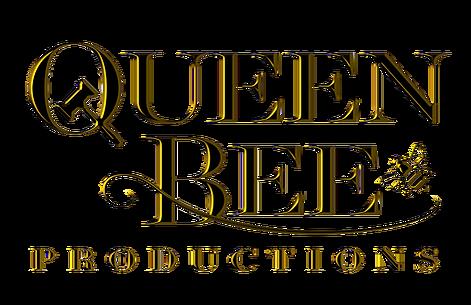 Queen-Bee-Productions-Logo_bevels