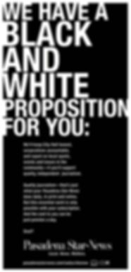 SCNG_2018_Proposition_Ad_R2.jpg