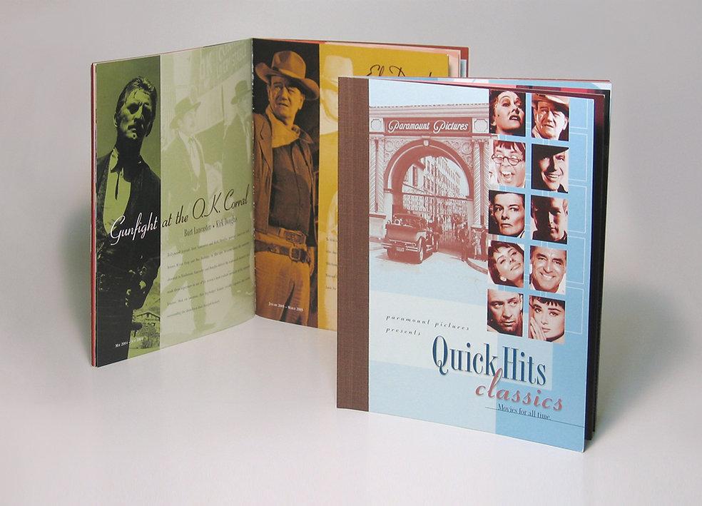 Paramount-QuickHits-book.jpg
