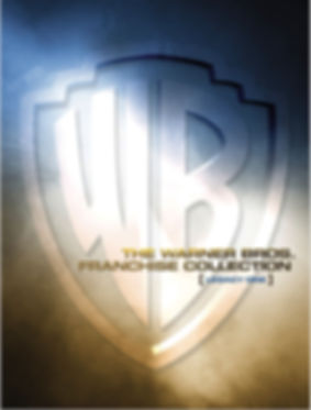 WB_Legacy_folder-cover.jpg