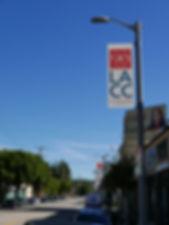 Melrose-LACC-banners.jpg