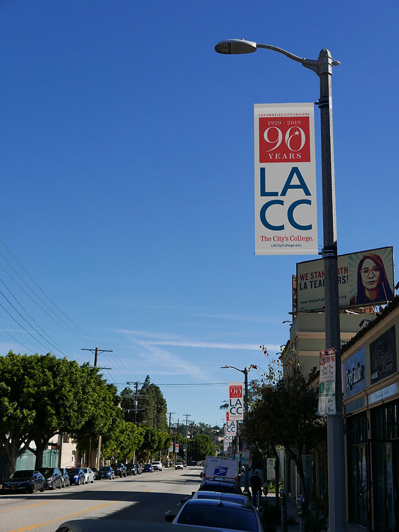 Melrose-LACC-banners.jpg
