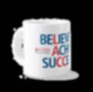lacc-mug.png
