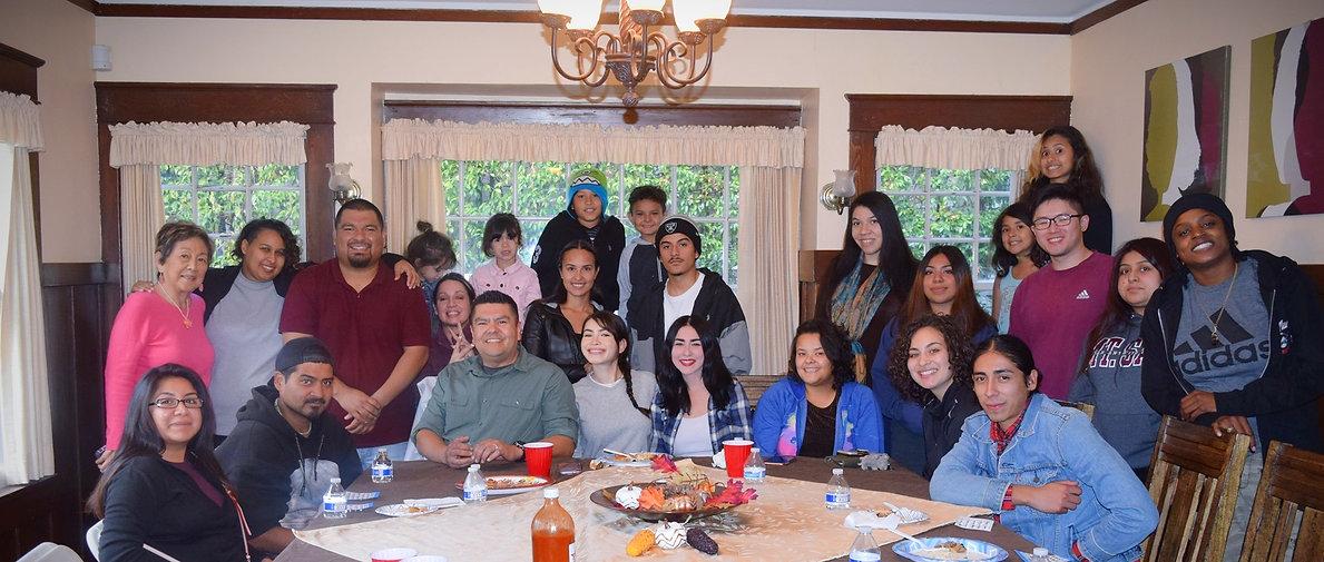 Journey-House-thanksgiving_edited.jpg