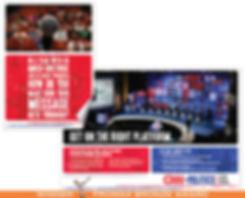 CNNPlatform-1.jpg