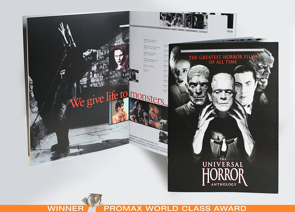 Horror Brochure2 copy.jpg