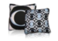 CBS_pillows.jpg