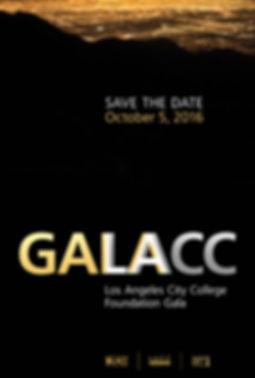 LACC-Gala-Date-Front.jpg