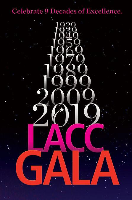 LACC_2019_Invite_012819_Page_1.jpg