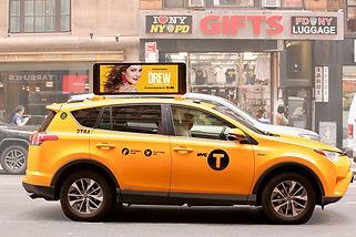 Drew-Taxi.jpg