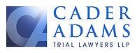 CA logo horz.jpg