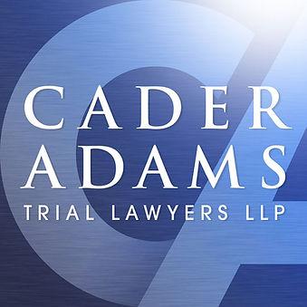 cader-adams-logo.jpg