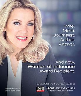 Deborah-Norville-Women-of-Influence.jpg