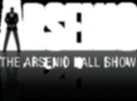 TAHS_Figure_Logo.png