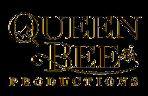 Queen Bee Prod_Logo_bevels.png