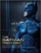 WB_batman.jpg