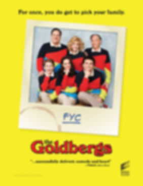 Goldbergs_R6.jpg