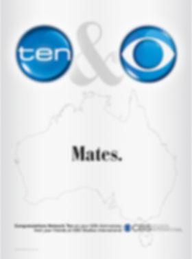 CBSSI_Network10.jpg