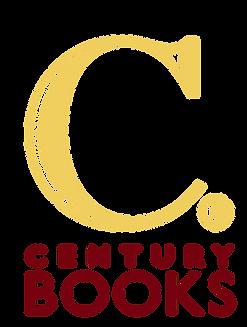 CenturyBooks_Logo.png