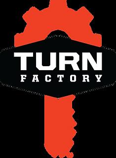 TurnFactory_WhiteBG_Blackshield.png