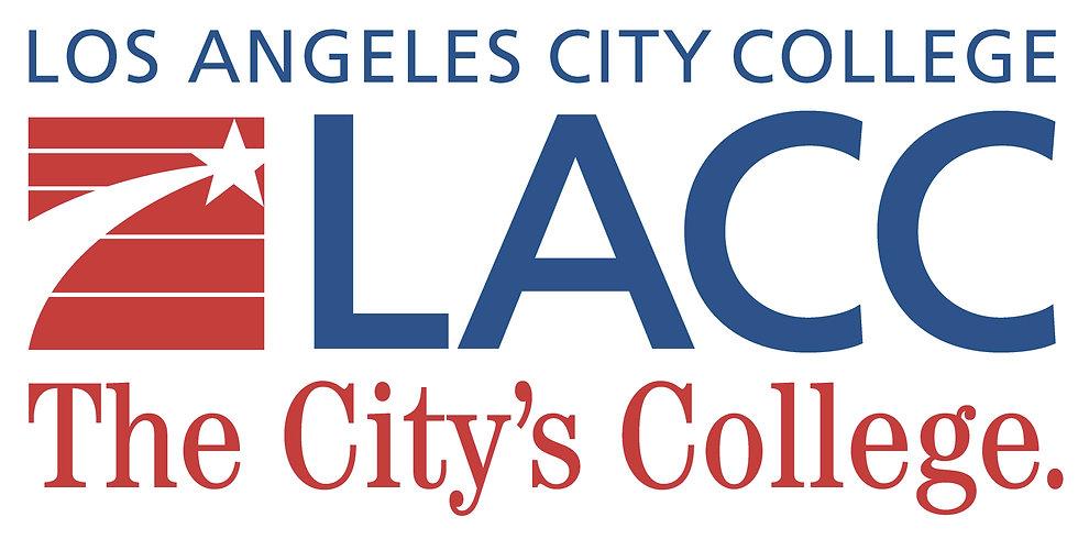 LACC_logo_BR.jpg