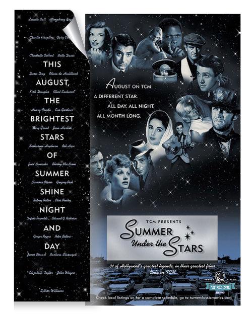 TCM-summer-under-the-stars.jpg