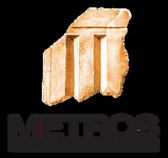 Metros FINAL.png