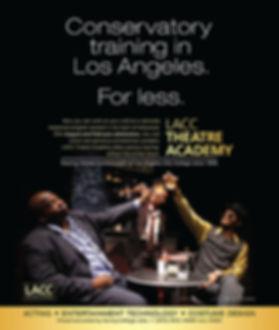LACC_Theatre-Academy-Ad.jpg