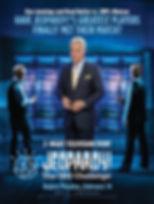 Jeopardy-IBM-Challenge-web.jpg