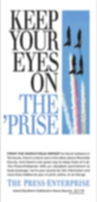 Prss-Enterprise-airfest.jpg