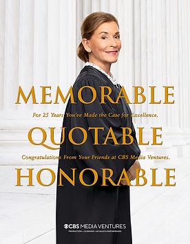 Judge-Judy-THR.jpg