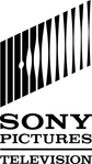 Sony_Pictures_Television_logo.svg.png