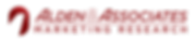 Alden_logo.png