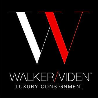 Walker_Viden.jpg
