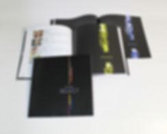 Sonar-Brochure-shot-web.jpg