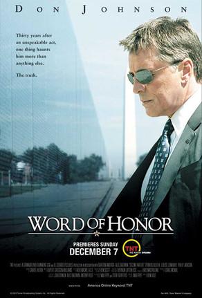 Word of Honoe