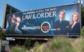 LawOrder.jpg