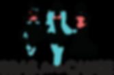 Soroptimist-Logo.png