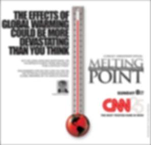 CNN_Global_Warming.jpg