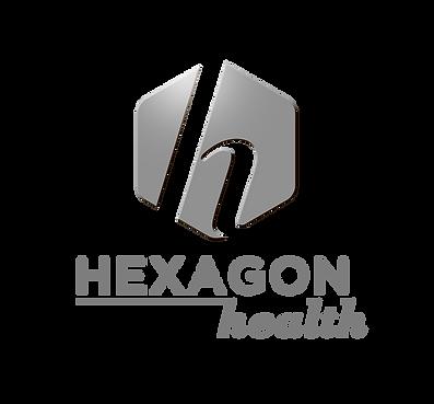 Hexagon-logo-silver.png