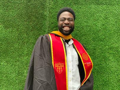 Michael 2019 Graduation.JPG