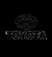 Toyota Blk logo.png