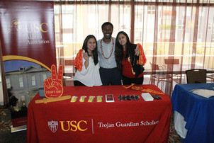 USC-Guardian-Scholars-Journey-House.jpg