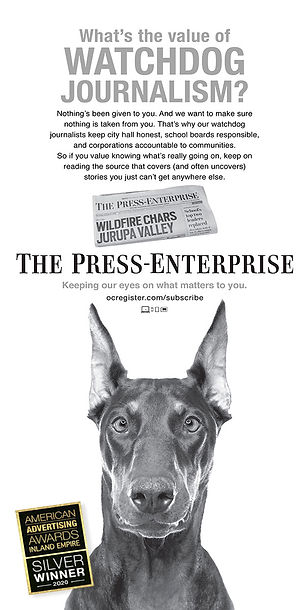 PE_Watchdog.jpg