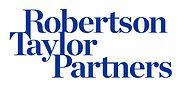 Robertson Taylor Partners